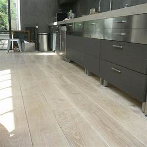 comment obtenir un parquet finition mat communaute leroy With eclaircir parquet
