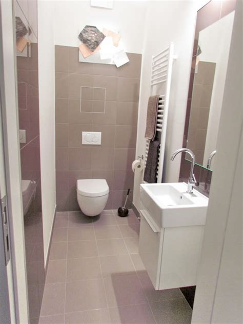 Kleines Bad Houzz by Bathroom G 228 Stetoilette G 228 Stebad Modern