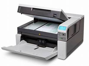kodak i3450 document scanner free delivery www With kodak document scanner