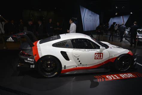 porsche rsr engine no the rsr won 39 t spawn a mid engine porsche 911