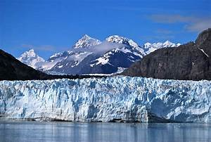 Glacier Melts  1952 Plane And Remains Revealed