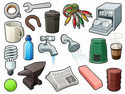 Random Objects Object Beaulieu Mathieu Dribbble Randome