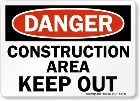 Construction Area Signs  Construction Area Safety Signs. Cramps Signs Of Stroke. Plain White Labels. Occupational Therapy Banners. Maintenance Logo. Ertiga Stickers. Ceramic Fish Murals. Golden Stickers. Photobooth Signs