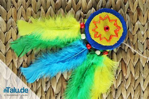 indianer bedeutung indianerschmuck basteln indianische symbole und bedeutung talu de