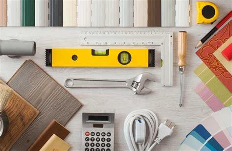 diy home improvement ideas  budget friendly ideas
