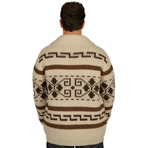 the dude sweater the dude 39 s sweater from the big lebowski the green