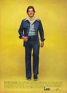 1970s Fashion Men on Pinterest 1970s Disco Fashion, 70s