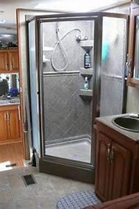 les meilleures facons de nettoyer les portes de douche en With nettoyer porte douche