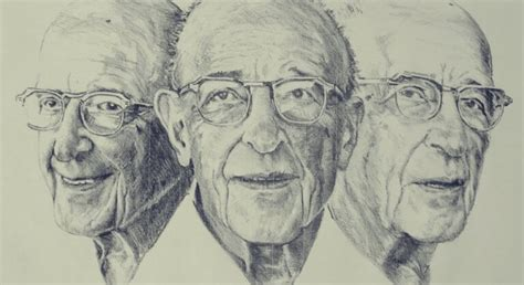 quotes  psychologist carl rogers