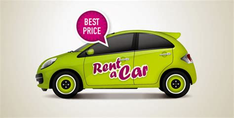 Rent A Car Dubai  Cheap Car Hire Dubai  Call. University Winston Salem Rehab Jacksonville Fl. Charging Credit Card Fees Credit Card Trouble. Garbage Cans Commercial Advertising Firms Nyc. Company Registration In Dubai. Help Desk Troubleshooting Guide. Terrazzo Restoration Ft Lauderdale. Jeep Wrangler Orange Crush Efax Email To Fax. Shell Credit Card Rewards Root Canal Failure