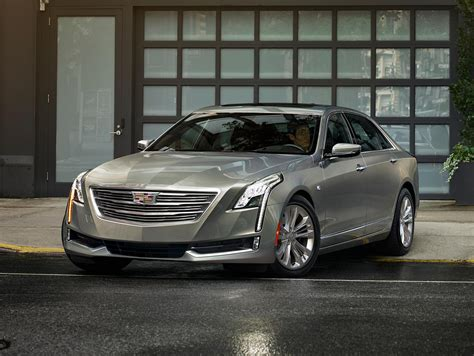 cadillac model research coulter tempe