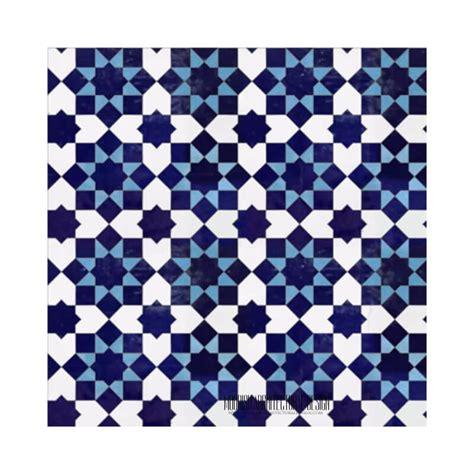 modern contemporary moroccan tile backsplash ideas