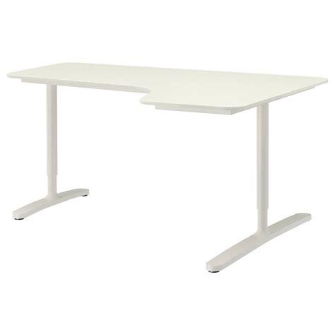 petit bureau d angle ikea bureau d angle ikea