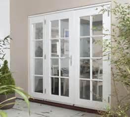 stainless steel kitchen backsplash panels patio doors with sidelights newsonair org