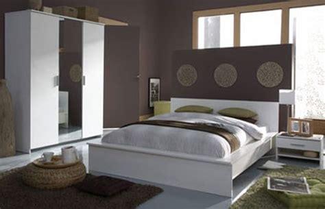 peinture decoration chambre meilleures images d inspiration pour votre design de maison