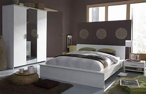 Delicieux meuble bas de cuisine pas cher 16 design idee for Idee deco cuisine avec design scandinave pas cher
