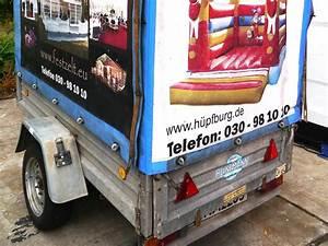 Umzugsauto Mieten Berlin : pkw anh nger mieten berlin anh nger verleih ~ Watch28wear.com Haus und Dekorationen