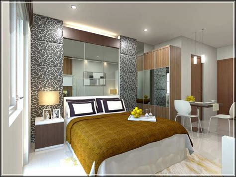 studio apartment interior design creating interior design apartment type studio home