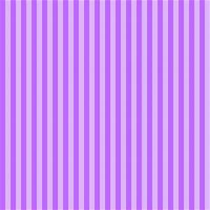 Light Purple Vertical Stripes Background Seamless ...