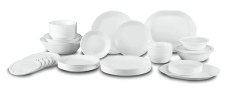 dinnerware corelle storage lids frost piece service livingware winter sets non amazon plates toxic rated bowl lines dinner lead plate