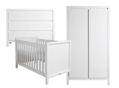 bopita corsica delige babykamer wit kinderbeddenstore