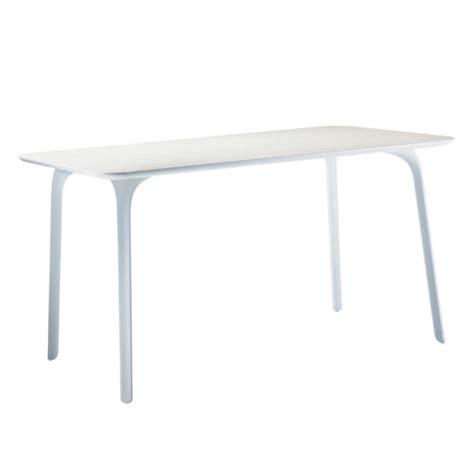 magis tavoli magis tavolo table myareadesign it