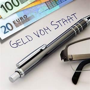 Geld Vom Staat : startseite konzept grundbesitz gmbh ~ Lizthompson.info Haus und Dekorationen