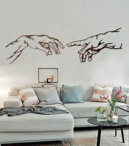 Decoration Lumineuse Murale : d coration int rieure cnk design ~ Teatrodelosmanantiales.com Idées de Décoration