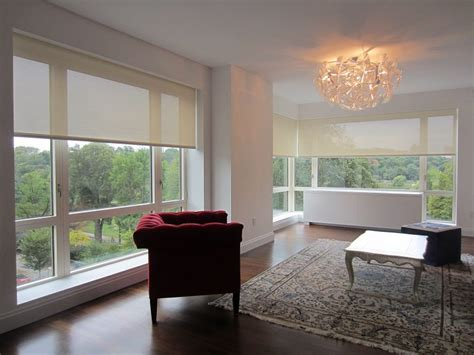Solar & Blackout Shades Installation; Central Park, Ny. Chair For Living Room Cheap. Corner Living Room Furniture. Modern Side Chairs For Living Room. Side Tables Living Room. Accent Benches Living Room. Elegant Mirrors Living Room. Room Divider Living Room. Living Room Wall Sconces
