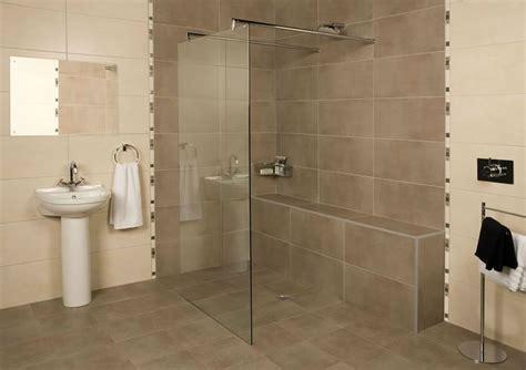 sit shower enclosures room walk in showers ideas gallery wetrooms