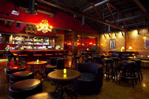 next door lounge scsc mixer next door lounge tickets wed oct 12 2011