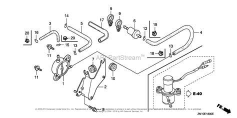 honda engine gx620 service manual imageresizertool