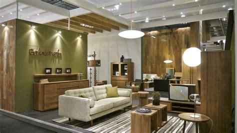 magasin de cuisine nantes cuisine magasin meuble italien meuble design scandinave