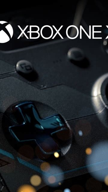 wallpaper xbox   gaming console microsoft hd