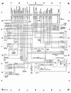 05 Npr Fuse Box Diagrams