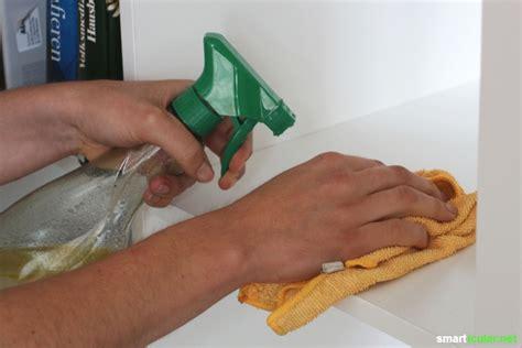 Putzen Mit Zeitungspapier by Tipps F 252 R M 252 Heloses Putzen Ohne Giftige Chemie 15 Putzhacks