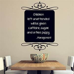popular restaurant blackboard buy cheap restaurant With what kind of paint to use on kitchen cabinets for personalized wall art decals