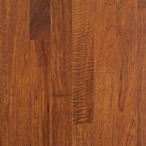 hardwood floors plus wood floors plus gt engineered exotic gt clearance african heritage 1 2 inch x 3 inch magnolia