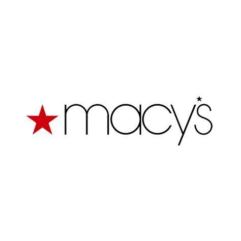 S Image by 70 Macys Coupons Promo Codes And 3 Bucks Back 2019