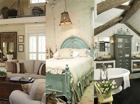 cottage inglesi interni arredo cottage foto 7 40 design mag