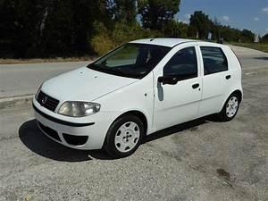 Fiat Punto Avis : fiat punto fiat grande punto wikipedia fiat punto evo hatchback review 2010 2012 parkers fiat ~ Medecine-chirurgie-esthetiques.com Avis de Voitures