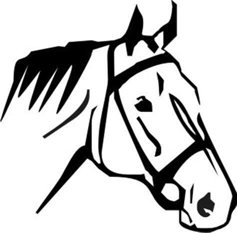 aufkleber pferd pferdemotiv fuer ihren anhaenger