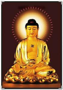 animated buddha wallpaper gallery