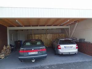 Carport 8m Breit : carport felix 39 jannas bautagebuch und blog ~ Kayakingforconservation.com Haus und Dekorationen