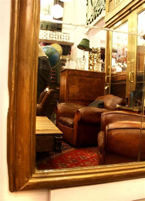 floor mirror nyc large antique arched mirror from a new york city residence for sale at 1stdibs