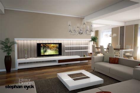 about interior designing design interior casa r galati livingroom si diningroom