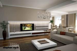 DESIGN INTERIOR CASA R - GALATI - Livingroom si diningroom