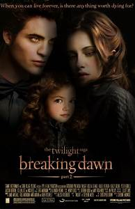 TWILIGHT SAGA: BREAKING DAWN: Part 2 Mackenzie Foy Photo ...