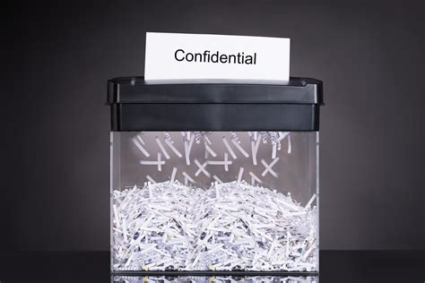 mobile shredding cost shred nations