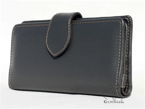 Dompet Kartu Mini Dompet Lipat dompet wanita lipat dandelion iii pasar tas